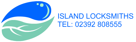Locksmith Hayling Island